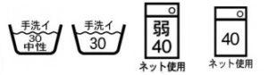 20160511_03