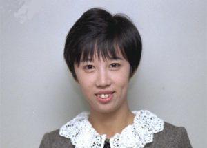 まとめ】NHKおかあさんといっし...