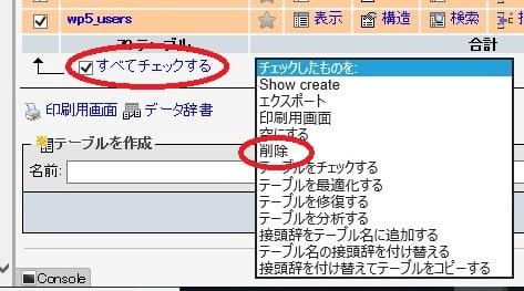 20161121_09