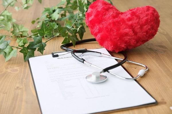 コルポスコピー検査受診しました!痛み・出血など体験まとめ